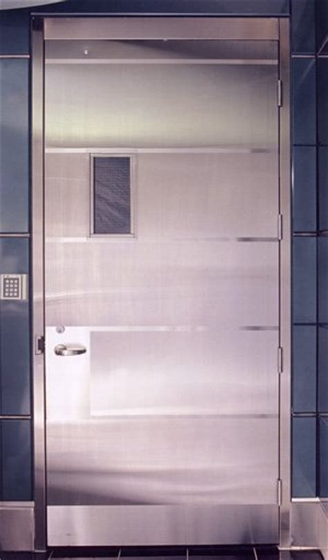 Commercial Exterior Steel Doors And Frames Door Frame Commercial Door Frames
