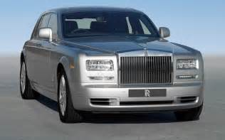 Roll Royce Price 2014 2014 Rolls Royce Phantom Drophead Coupe Price Engine