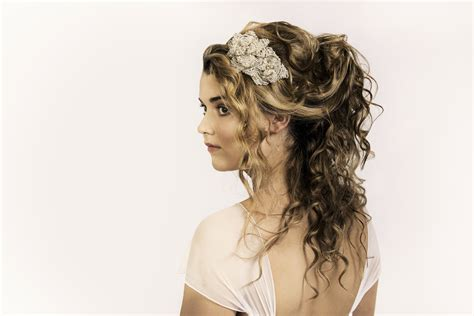 Wedding Hair Cocoa by How To Get Wedding Hair Coco