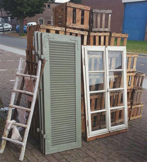 tweedehands keukens zaltbommel finest luikenramen ladders u kratten with kringloop gelderland