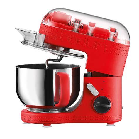 robots de cuisine test bodum bistro de cuisine test com