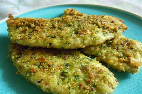 cucina petto di pollo petto pollo ricette veloci ricette utili della cucina