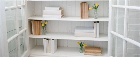 fixer upper book diy linen covered books at home a blog by joanna gaines
