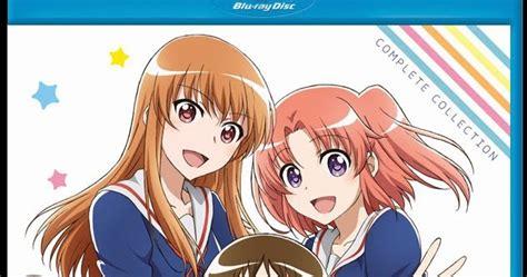 section 23 anime robert s anime corner blog section 23 s february 2015