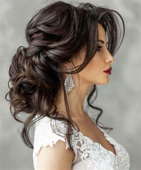 Hairstyles For Hair For Wedding by Hairstyles Grecian Hairstyle Ideas For Ladylife
