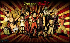 las mejores peleas dragon ball taringa