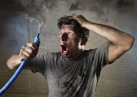 elektriker finden den richtigen elektriker f 252 r den richtigen finden