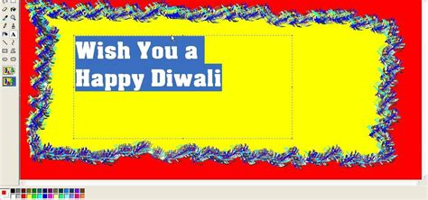 how to make diwali greeting cards how to create a diwali festival of lights greeting card