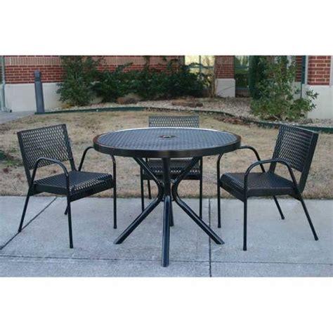 wrought iron patio coffee table wrought iron patio coffee table home patio design ideas