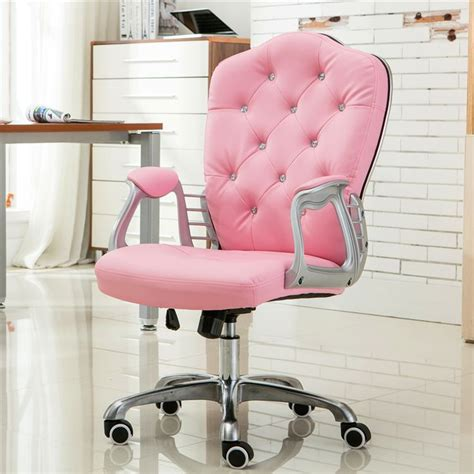pink office chair pink desk chair pink tufted chair pink tufted office chair pink tufted