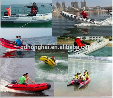 rib boat manufacturers europe chinese manufacturer safe military inflatable boat