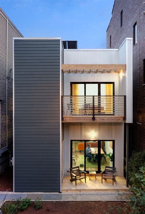 House Design Modern Small | random inspiration 111 smallest house house and