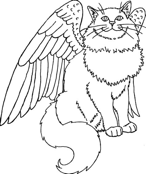 Winged Unicorn Coloring Pages Snap Cara Org Winged Unicorn Coloring Pages