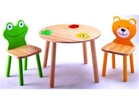 table chaise enfants cuisine chaise pour enfant chaise gamer ensemble