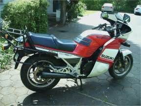 Suzuki Gsx 750 Es For Sale 1983 Suzuki Gsx 1100 Es For Sale Now 1500 Was 2000
