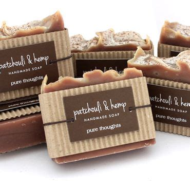 Handmade Soap Packaging - puuuvsoap real handmade soap ideas of soap