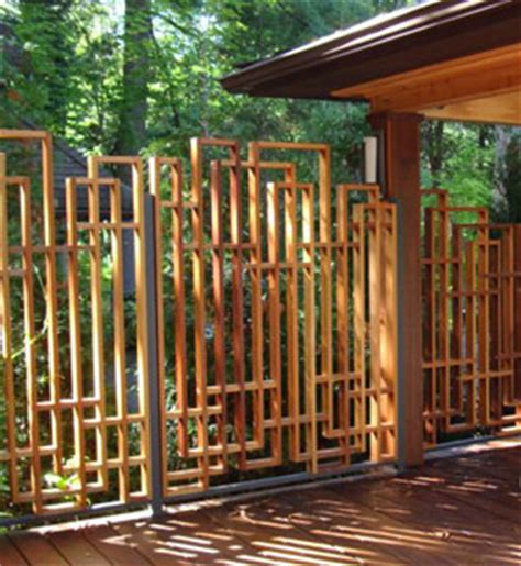 the 25 best bamboo panels ideas on pinterest bamboo