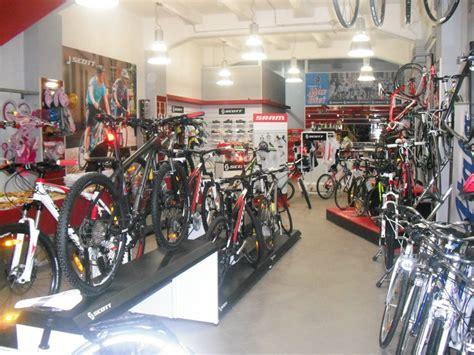 Kania Maxy By Citra Store by Negozio Shop Maxbici Negozio On Line Shop