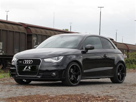 Audi Felgen A1 news alufelgen audi a1 s line 218ps mit 18zoll alufelgen