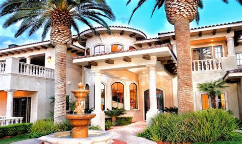 most expensive homes for sale in the world top 5 most expensive homes in los angeles that you should
