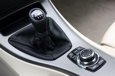 mazda 3 gas consumption fuelly mazda html autos post