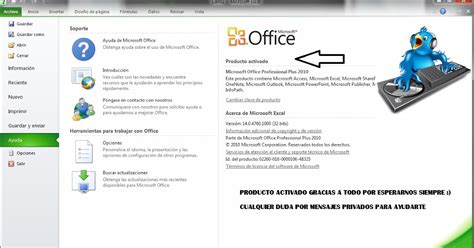 tutorial de powerpoint 2010 one chile tips tutorial de como activar office 2010 video