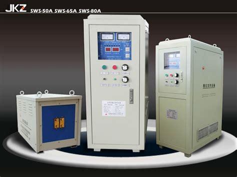 induction heating generator igbt electric high frequency induction heating generator for heat treatment buy igbt electric