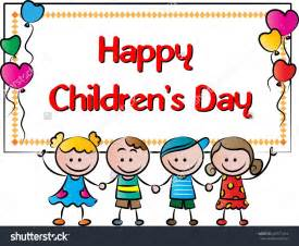 happy s day to 50 best happy children day wish pictures and photos