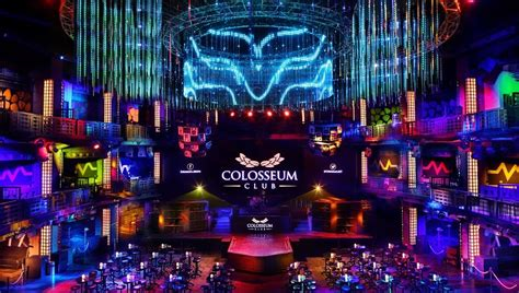 bali clubs 8 nightclubs in jakarta and bali that foreigners will