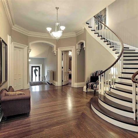 scari interioare ofera i casei tale distinctie si stil artisan de maison mobilier la comanda