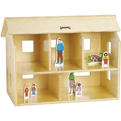 doll house crafts crafts doll house