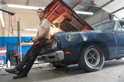 drive ryan gosling reissue review cliff martinez drive ost invada