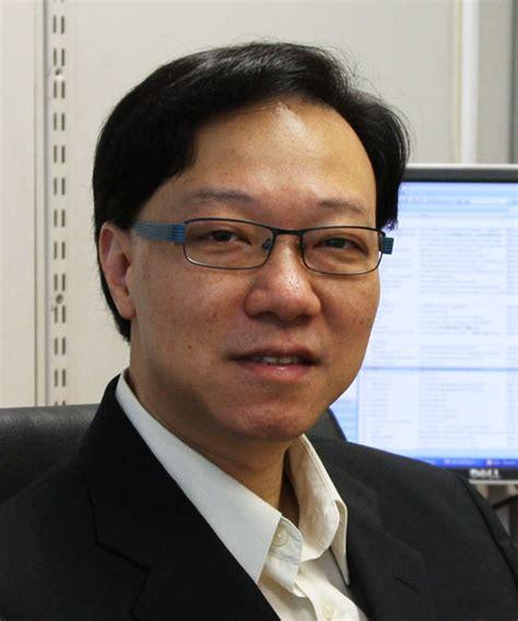 Macquarie Mba Hong Kong by Staff Profile City Of Hong Kong