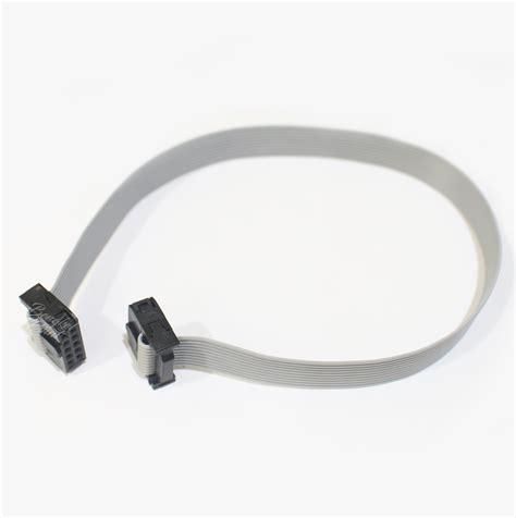 Kabel Fleksibel 30 Pin Jinka Mesin Cutting Sticker Murah kabel fleksibel 10 pin jinka mesin cutting sticker bengkel print indonesia