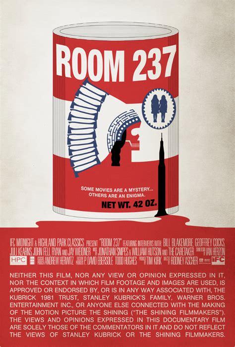 room 237 trailer new room 237 poster zeroes in on the shining conspiracy trailer for meta clockwork orange