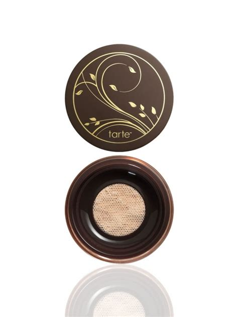 tarte amazonian clay full coverage airbrush foundation fair light neutral amazonian clay full coverage airbrush foundation tarte