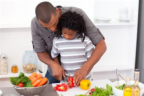 potsafe 10 essential kitchen safety to set that