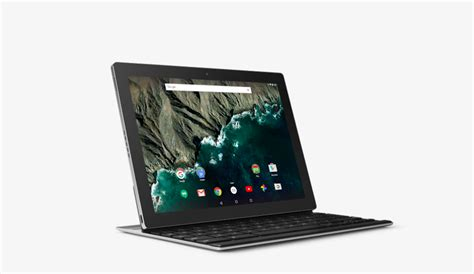 Tablet Pixel C the pixel c should you buy google s android tablet