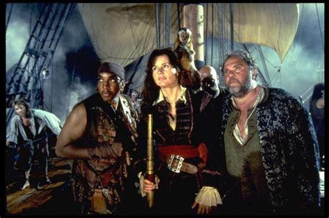 cowboy vire film pirate movies
