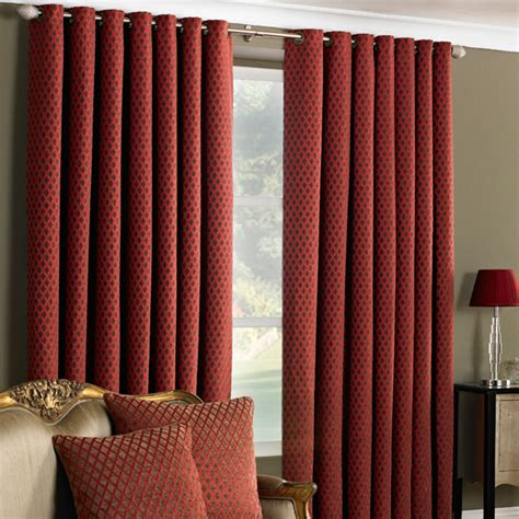 chenille jacquard curtains paoletti de vere chenille jacquard woven lined eyelet