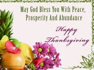 thanksgiving greetings for facebook happy thanksgiving quotes and poems quotesgram