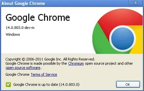 google chrome download full version free for blackberry google chrome dev release download