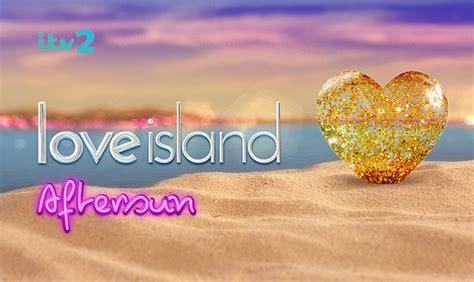love island aftersun celebrity panel book tickets for love island aftersun applausestore