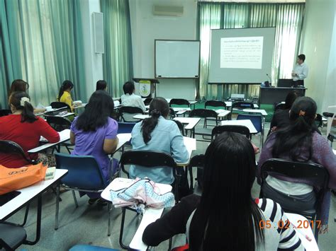 chemical safety training federation  myanmar engineering societies