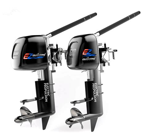 electric outboard boat motor conversion hub motor brushless dc motor power wheelchair foldable