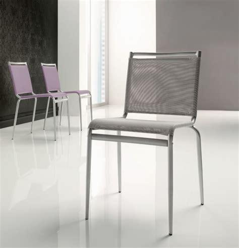 tavoli e sedie moderne da cucina sedie per cucina moderne