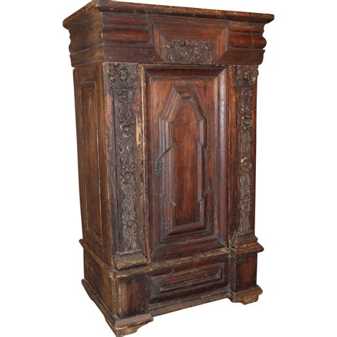 carved armoire continental renaissance carved armoire from nhantiquecoop on ruby lane
