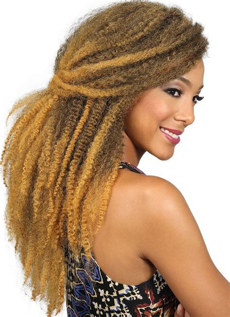 wats the best band of hair for marley twist 1000 ideas about two strand twists on pinterest locs