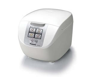 Multi Cooker Panasonic panasonic multi cooker buy heathcote appliances
