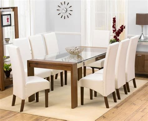 Dining Table Sets For 20 20 Best Collection Of 8 Seater Dining Table Sets Dining Room Ideas